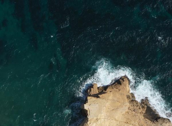 Video de moda de La Pita del Cabo