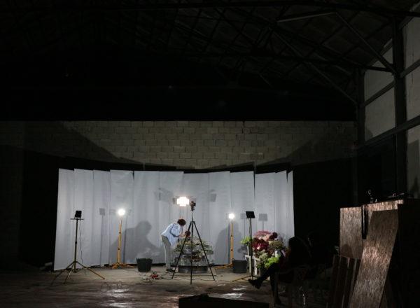 video promocional valencia